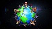 Citizens of Earth: E3 Trailer
