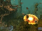 Imagen Rise of Nations: Rise of Legends (PC)