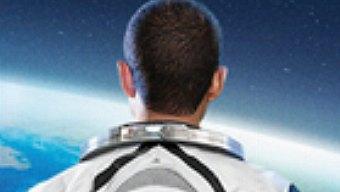 Civilization Beyond Earth: Entrevista Firaxis