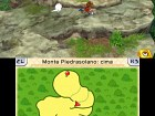 Imagen Yo-kai Watch 2 (3DS)