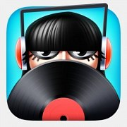 Carátula de Record Run - iOS