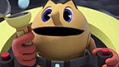 Pac-Man Aventuras Fantasmales 2: Tráiler del TGS 2014