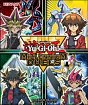Yu-Gi-Oh! Millennium Duels PS3