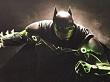 Injustice 2, el nuevo juego de los creadores de Mortal Kombat, se filtra por un póster