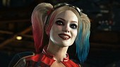 Injustice 2: Harley Quinn y Deadshot