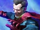 Injustice 2 lanza su Legendary Edition. Tráiler