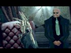 Imagen The Matrix: Path of Neo (PC)