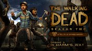 Walking Dead: Season 2 - Ep. 3