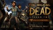 Carátula de Walking Dead: Season 2 - Ep. 3 - PC