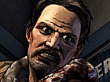 The Walking Dead: Season Two - Episode 3