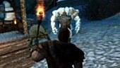 Video Gothic 3 - Vídeo del juego 1
