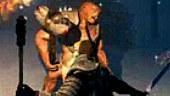 Video Gothic 3 - Vídeo del juego 2