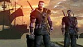 Video Gothic 3 - Trailer oficial 7