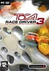 Steam Community :: ToCA Race Driver 3