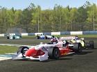 ToCA Race Driver 3 - PC