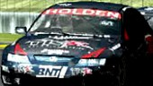 Video ToCA Race Driver 3 - Trailer oficial 1