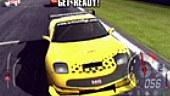 Video ToCA Race Driver 3 - Vídeo oficial 2