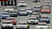 Video ToCA Race Driver 3 - Vídeo tecnológico 2