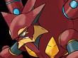 ¡Volcanion apareció! Hazte con este Pokémon singular en un evento especial