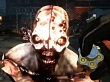 Killing Floor 2 - Tr�iler Gamescom 2016