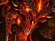 Los creadores de Diablo descartan volver a Blizzard para trabajar en Diablo 4
