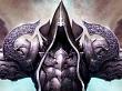 Diablo 3 ya tiene su actualización 2.4.3.