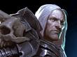 El Despertar del Nigromante llega a Diablo 3 el 27 de junio
