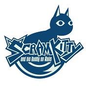 Carátula de Scram Kitty and his Buddy - Wii U