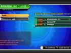 Imagen Dragon Ball: Xenoverse