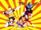 Imagen PC Dragon Ball: Xenoverse