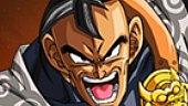 Dragon Ball Xenoverse: Vídeo Análisis 3DJuegos