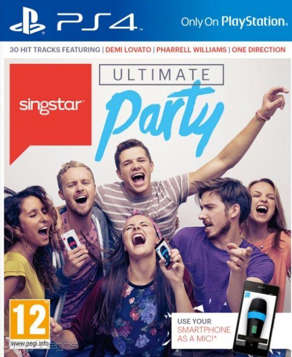 https://i11c.3djuegos.com/juegos/11013/singstar_2014/fotos/ficha/singstar_2014-2631830.jpg