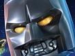 Avances y noticias de LEGO Batman 3: Más Allá de Gotham