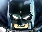 LEGO Batman: Más Allá de Gotham