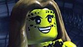 LEGO Batman 3: Cast Trailer