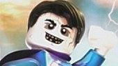 LEGO Batman 3: Mundo Bizarro (DLC)