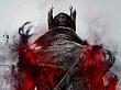 Reaparece uno de los primeros monstruos vistos en Bloodborne