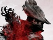 Se filtran jefes y personajes descartados de Bloodborne