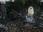 Imagen Bloodborne (PS4)