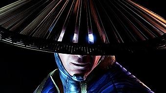 Lo nuevo de NetherRealm no será Mortal Kombat vs. DC Universe 2