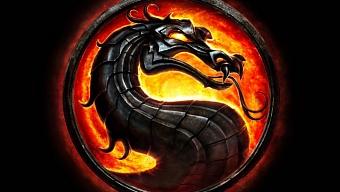 Mortal Kombat 11 está ya en proceso de captura de movimientos