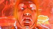 Video Mortal Kombat X - Tráiler de Lanzamiento