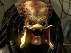 Tráiler de Lanzamiento - Mortal Kombat XL