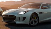 Video Forza Horizon 2 - Forza Horizon 2: Mobil 1 Car Pack (DLC)
