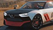 Video Forza Horizon 2 - Forza Horizon 2: G-Shock Car (DLC)