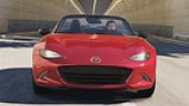 Video Forza Horizon 2 - Forza Horizon 2: Mazda MX-5 Car Pack (DLC)