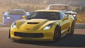 Video Forza Horizon 2 - Forza Horizon 2: Alpinestars Pack (DLC)