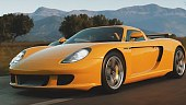 Video Forza Horizon 2 - Forza Horizon 2: Porsche Expansion (DLC)