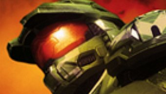 Microsoft destapa sus planes para la PAX Prime
