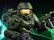 El cancelado Halo Mega Blocks nunca pasó de prototipo